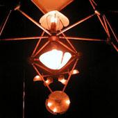 Design of Luminaries