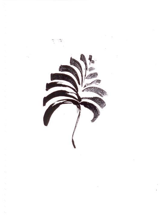 col-sm-3