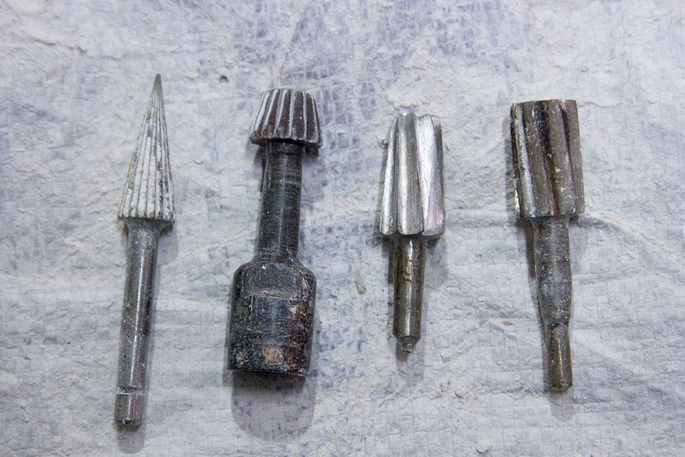 col-sm-8