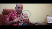 Chetan Sashital