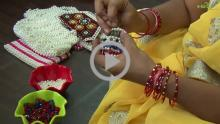 Pearls and Beads Products - Hyderabad