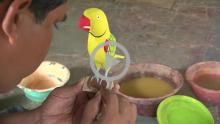 Nirmal Toy Making - Part2
