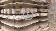 Talkadu Temple Architecture - Part 2