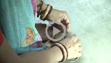 Jute Craft Bhopal