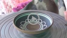Andretta Pottery - Himachal Pradesh