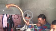 Ransingha (Trumpet) - Himachal Pradesh