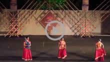 Kathak Dance, Jaipur