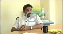 Manoj Kothari 1-Setting up Onio's Design