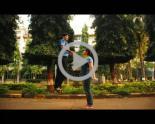 Short Film High on Chai