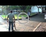 Making of Short Film High on Chai