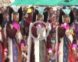 Ladakh Festival Inaugoration
