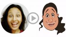 Facial-Expression1