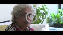 Shaila Paralkar