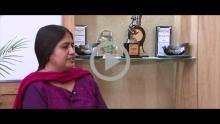 Manisha Mohan