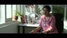 Shilpa Ranade