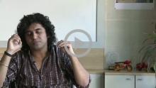 Chetan Sharma