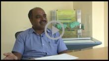 Prakash Khanzode1-Views on Design and Development