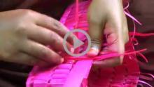 Palm Leaf Craft - Vellore