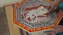 Kinnal Craft Mysore