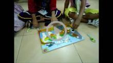 Furn Play